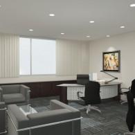 CEO Room 03
