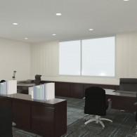 CEO Room 06a
