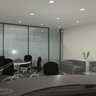 CEO Room 07