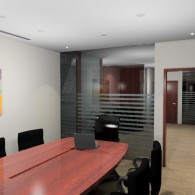 Conference Room 09