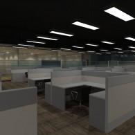 G Office 01