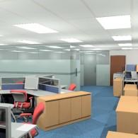 G Office 03g